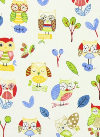 Ollie owl paintbox 5869 335