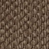 20 glans taupe